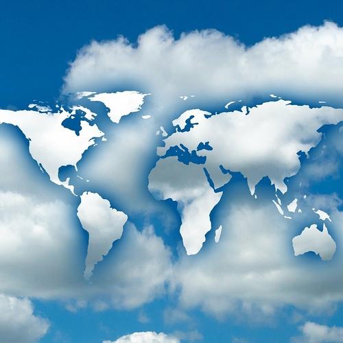 Découvertes prévues : visites, stages humanitaires