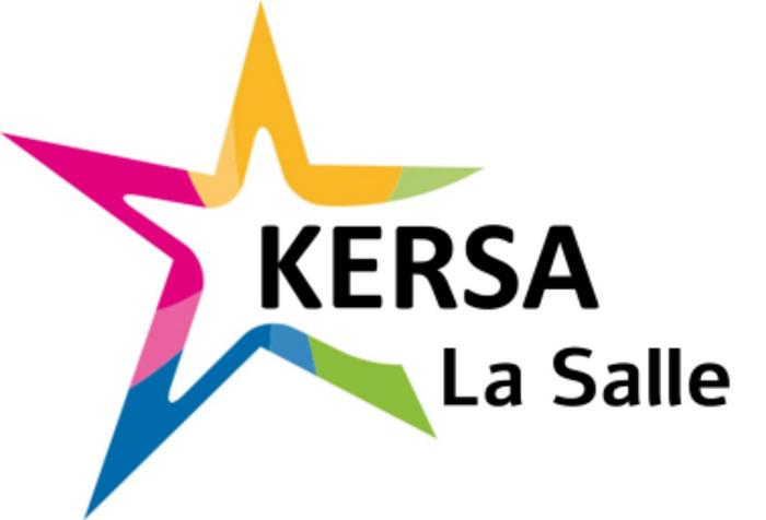 Lycée Kersa La Salle PLOUBAZLANEC