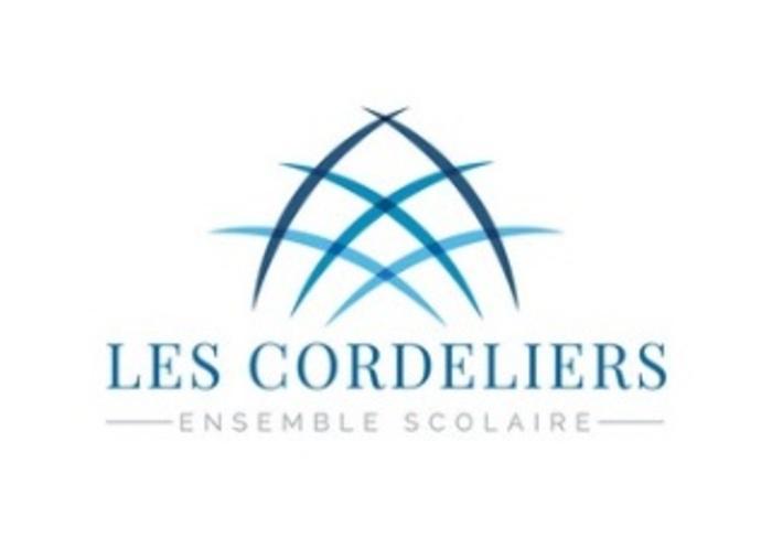 Lycée Les Cordeliers Notre-Dame de La Victoire DINAN