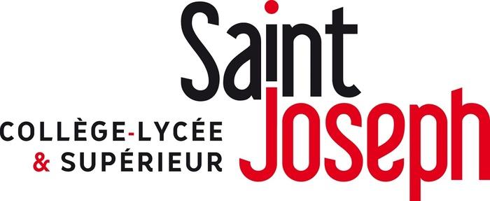 Lycée Saint Joseph LOUDEAC