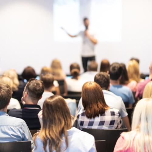 RenaSup 2020 :vers le statut « établissement d'enseignement supérieur »